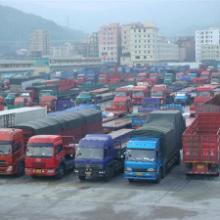 珠三角回程车运输专线找华旺达物流.深圳 东莞 惠州回程车物流图片