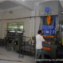 专业提供塑胶外壳加工 价格实惠 东莞塑胶外壳加工 塑胶外壳加工厂家 塑胶外壳加工供应商