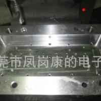 设计生产注塑产品加工 质量保证
