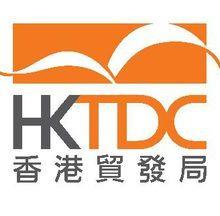 2017香港国际茶叶展览会   香港茶展