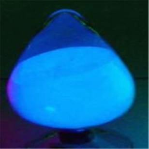 树脂工艺品专用夜光粉环保型夜光粉图片