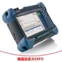 美国加拿大EXFO光纤熔接机销售图片
