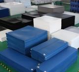 佛山PVC板材厂家 PVC板材哪家好 PVC板材什么牌子好