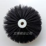 广东耐高温毛刷批发 广东耐高温毛刷价格 广东耐高温毛刷厂家