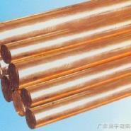 江阴市废铜回收废铜回收铜管收铜线图片