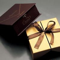 广州礼品包装盒定制电话 13316239598