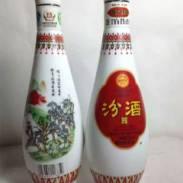 琵琶汾酒图片