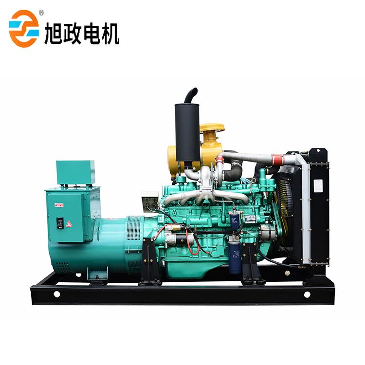 150千瓦柴油发电机组 150k