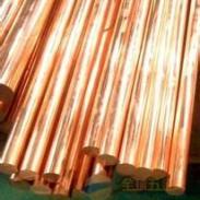 江苏常熟东南开发区收废铜收铜管图片