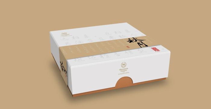 广州包装盒生产厂家 礼品包装盒 礼品包装盒报价 礼品包装盒价格