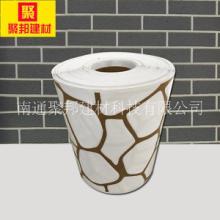厂家供应各种规格硅藻泥仿砖模具砖艺贴 仿砖模具贴