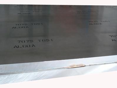 AlCu6BiPb铝棒【2030性能参数】5052铝板