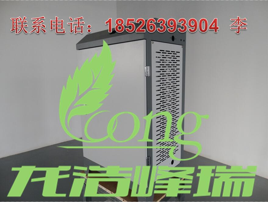 电磁采暖炉图片/电磁采暖炉样板图 (2)