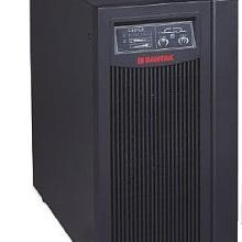 美国山特UPS电源3C20KS价格及配置参数批发