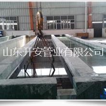 专业金属建材管材 酸洗磷化、酸洗钝化 山东酸洗磷化生产厂家