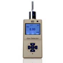 泵吸式式四氢噻吩检测报警仪,四氢噻吩泄漏探测器,质保1年终身维护