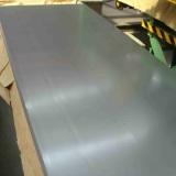 AlCu4PbMgMn铝合金