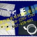 天津/北京东北工业电热毯2053图片