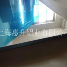 反光率80的镜面铝板卷厂家-价格-供应商图片