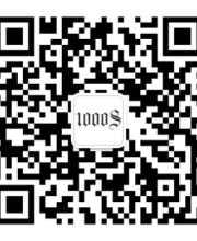 http://imgupload4.youboy.com/imagestore20161101df7dfc23-6df6-4a88-8090-6a575d81e76b.jpg