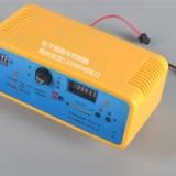 焦作摇摇车控制器各种款式摇摇车控制器生产销售