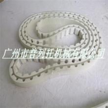 专供 聚氨酯工业同步带 橡胶同步带 传动带 型号齐全 质量保证批发