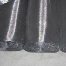 供应乌鲁木齐木模板批发厂家电话 供应新疆各区域电焊网、铅网图片
