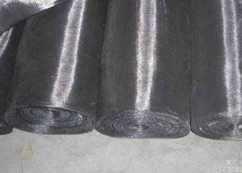 供应新疆各区域电焊网、铅网图片