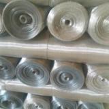 供应新疆各区域掐网 筛网 镀锌网 泥 新疆最好的铅网 泥浆网厂家