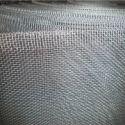 供应网格布挤塑板批发 乌鲁木齐铅网厂家低价现货 泥浆网 镀锌网