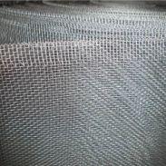 乌鲁木齐铅网厂家低价现货图片