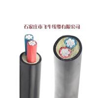 电力电缆价格 VLV2*10