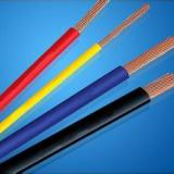 MHYAV 电缆-MHYAV矿用电缆-矿用通信电缆