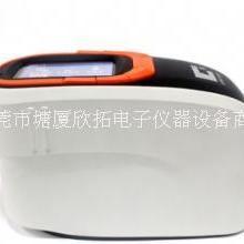 东莞分光测色仪 东莞分光测色仪CS-660A图片