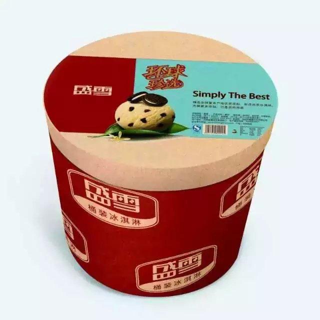 商业大桶自助餐冰淇淋图片描述:盛雪环球珍选冰淇淋是采用进口新西兰奶粉和优质配料经过专业生产技术最终流入市场的高端冰淇淋产品。高端餐厅的首选冰淇淋,性价比极高。公司实力也是不容小觑,在餐饮行业不断刷新销量。 咨询电话:13525458052 联系人:宋彤彤 联系QQ: