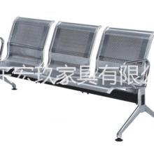 候诊椅生产厂家供应,候诊椅厂家价格
