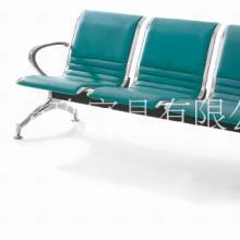制造不锈钢高铁站等候椅厂家(图)_医院候诊椅生产厂家