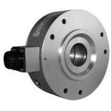 穿轴式张力检测器LS-F系列厂家直销 穿轴式张力检测器批发商/供应商图片
