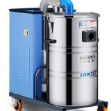 重型工业吸尘器 重型工业吸尘器MP型