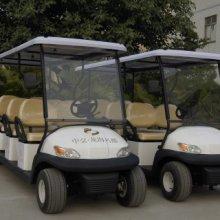 供应高尔夫观光车,广东高尔夫观光车厂家, 高尔夫观光车价格/批发  6座高尔夫观光车哪家好