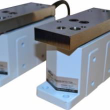 轴座式张力检测器LS-TD系列厂家价格 轴座式张力检测器批发图片