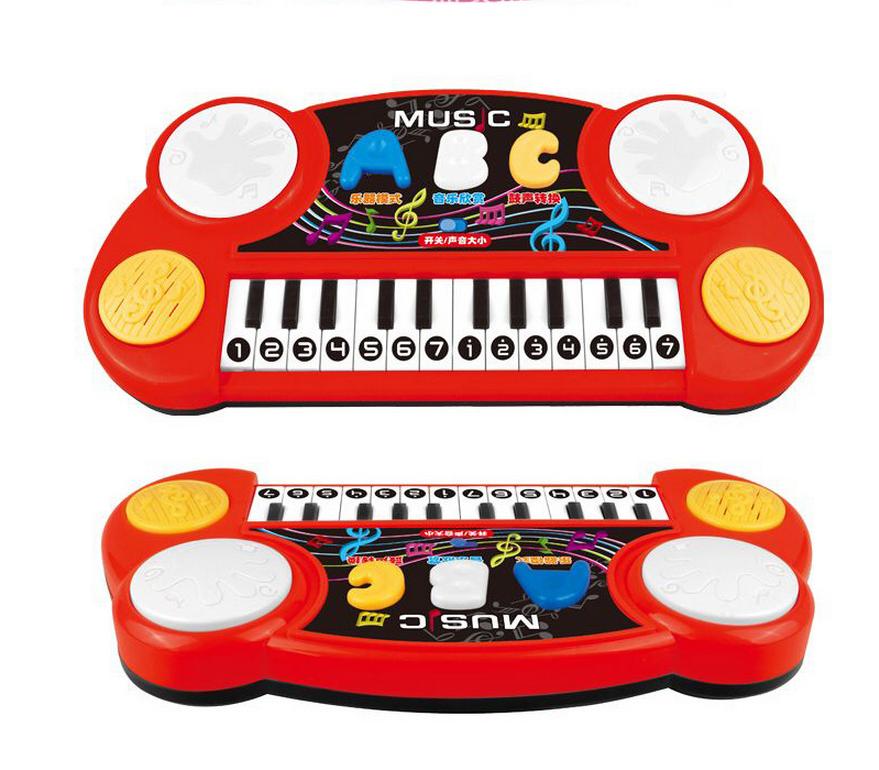 早教玩具电子琴拍拍鼓批发,早教玩具电子琴拍拍鼓,充电益智玩具