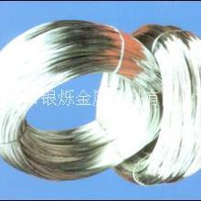 302不锈钢铆钉线强度高,302不锈钢线冷墩特硬线