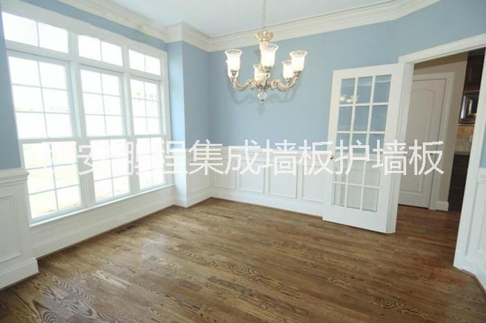 电  话: 西安集成墙板 护墙板施工产品描述:          西安集成墙面