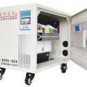供应变压器 隔离变压器 电源变压器 机床变压器
