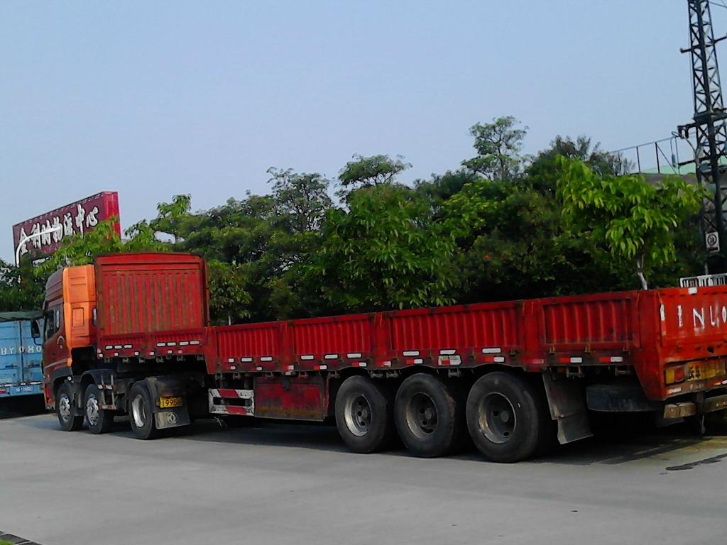中国出口-泰国专线/泰国物流 中国出口-泰国物流双清包税到门