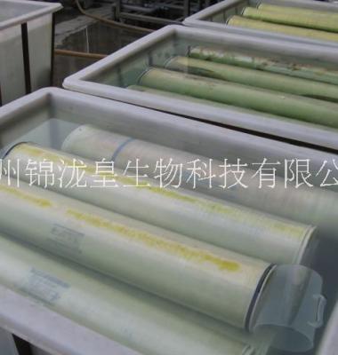 出售二手反渗透膜图片/出售二手反渗透膜样板图 (3)