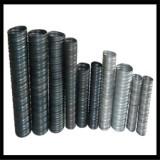 厂家生产预应力金属波纹管 萍乡桥梁金属波纹管 50mm金属波纹管