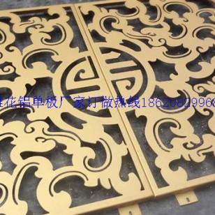 辽宁墙面装饰铝板厂家图片