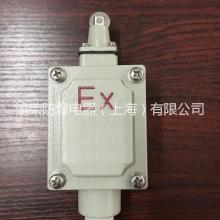 上海渝荣专业防爆行程开关制造商图片